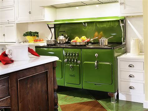 Green Kitchen Cabinets With Black Appliances by Gray Kitchen Cabinets With Black Appliances Home Design