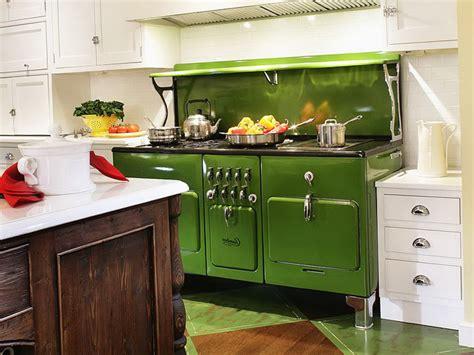 black kitchen cabinets with black appliances gray kitchen cabinets with black appliances home design 9294