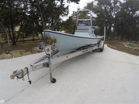 Used Boats Tx by Majek New And Used Boats For Sale In Tx