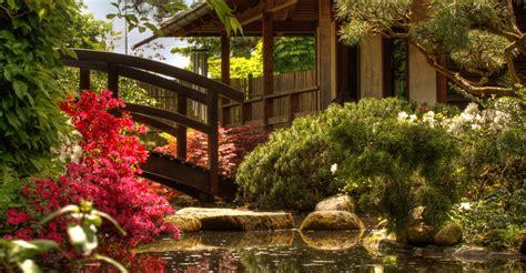 Japanischer Garten Eingangstor rundgang g 246 llner garten und landschaftsbau