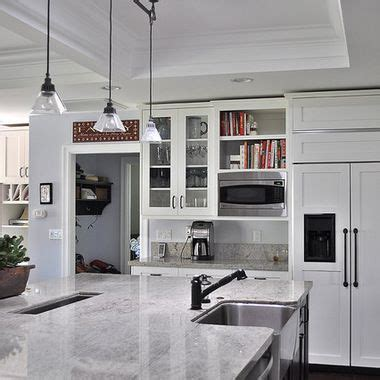 kitchen granite design 37 best kitchen design beadboard images on 1776