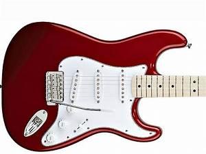 Fender loses guitar copyright case | MusicRadar