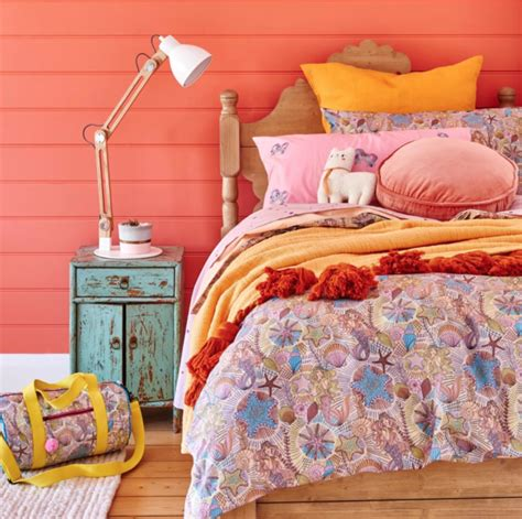 Best Linen Bedcovers by The Best Places To Buy Australian Bed Linen The