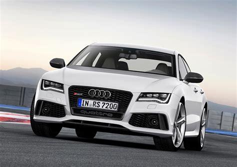 Audi Car : 2013, 2014, 2015, 2016, 2017