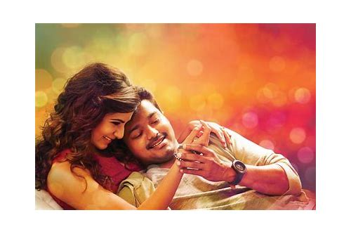 2017 tamil movies hd 1080p download