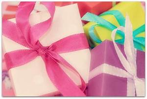 Cadeau Noel Original : un cadeau original pour no l ~ Melissatoandfro.com Idées de Décoration