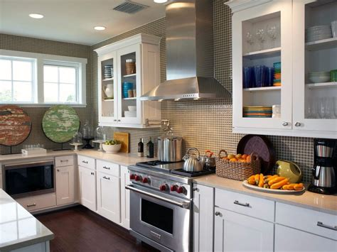 hgtv kitchen backsplashes photo page hgtv 1617