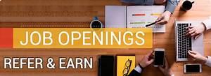 Job Openings | Crownit