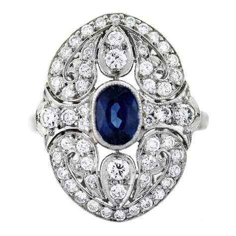 engagement ring eye candy gemstone engagement rings