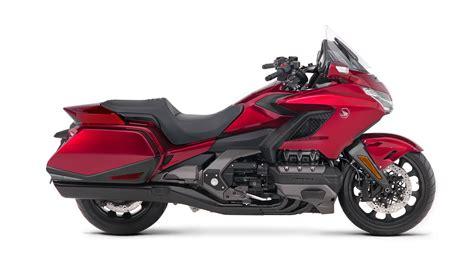 honda goldwing kissimmee motorcycle central florida