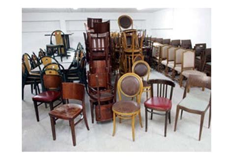 chaise de bar d occasion table chaise de bar d 39 occasion