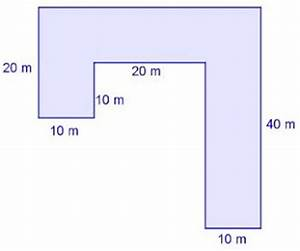 Fläche Berechnen Rechteck : rechteck fl che und umfang zusammengesetzte fl chen ii ~ Themetempest.com Abrechnung