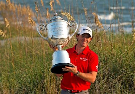 PGA Championship cut line: What is the cut line, who is at ...
