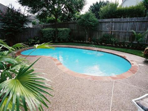 pool deck resurfacing options pool decking options resurfacing seeded p gravel