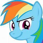 Dash Rainbow Meme Memes Icons Know