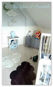 Tapis Chambre Bébé Garçon : tapis coffre chambre b b gar on chambre b b gar on ~ Dallasstarsshop.com Idées de Décoration