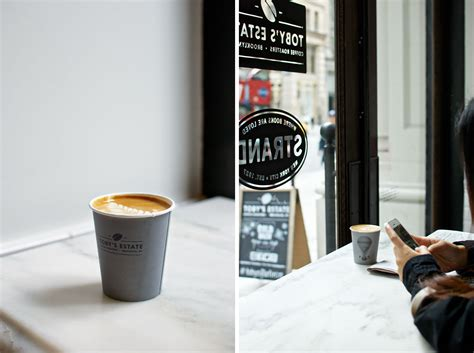 Here's our guide to the 10 best cafes in soho. Where to drink the best coffee in New York | Urban Pixxels