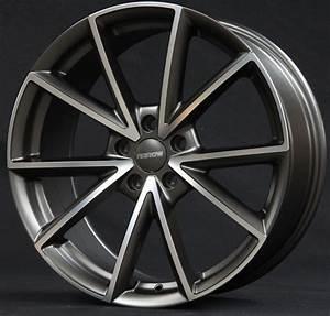 Jantes Alu Audi A4 : jantes alu rs4 2012 pour audi a4 b9 allroad 2016 moins ch res chez auto look perfect ~ Melissatoandfro.com Idées de Décoration