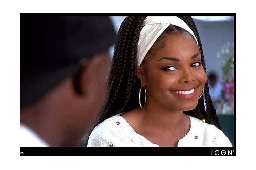 poetic justice film download