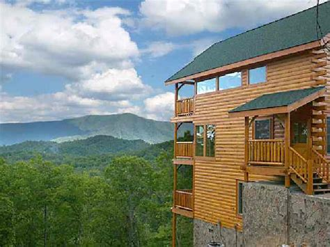 cabins wears valley gatlinburg foreclosure cabins pigeon forge cabin
