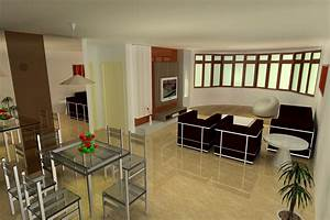 modern living hall interior design design and ideas With interior decor halls
