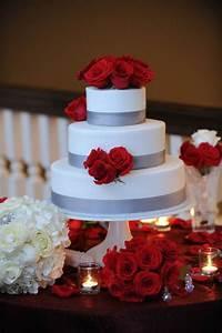 Pin by Evonne Moody on Wedding Ideas For Kristy | Pinterest