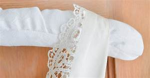how to store wedding dress before after wedding luci39s With how to store wedding dress
