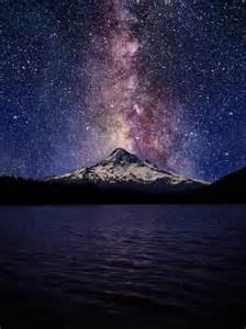 Lost Lake Oregon