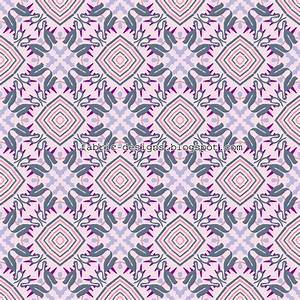 Fabric Textile Designs Patterns