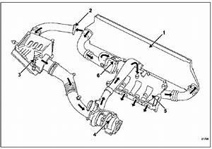 Symptome Turbo Hs : renault espace revue technique automobile admission d 39 air melange carbure moteur et ~ Medecine-chirurgie-esthetiques.com Avis de Voitures