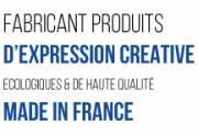 France Peinture Castelnaudary : kubbicolor peintures d coratives made in france ~ Medecine-chirurgie-esthetiques.com Avis de Voitures