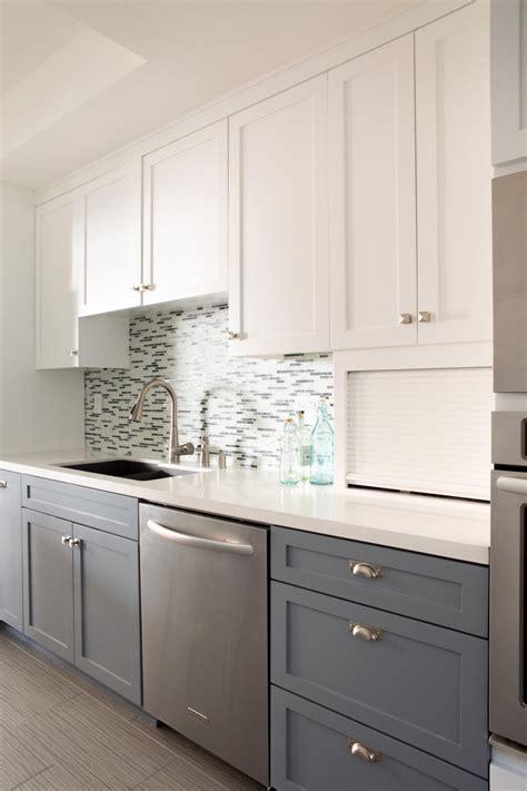 gray kitchen white cabinets kitchen grey kitchen colors with white cabinets kitchen
