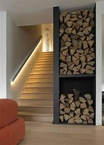 comment relooker un escalier sans se ruiner blog quotma With good peinture d une maison 7 decoration montee descaliers