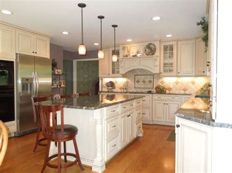 kitchen islands with columns 58 best images about kitchen on kitchen 5271