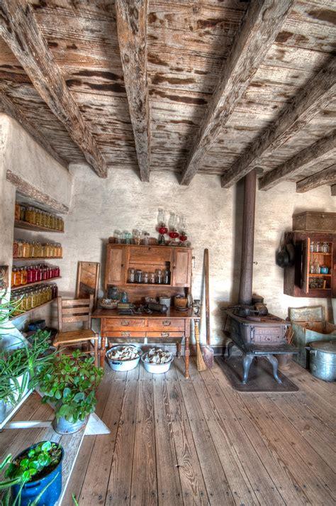 farmhouse kitchen  kitchen   older farmhouse