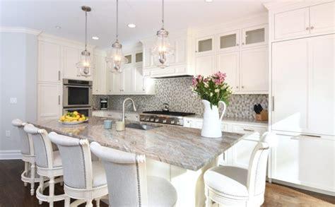 Kitchen Design Fairfield Ct by 4 Inspiring Kitchen Renovation Ideas For Your Westchester