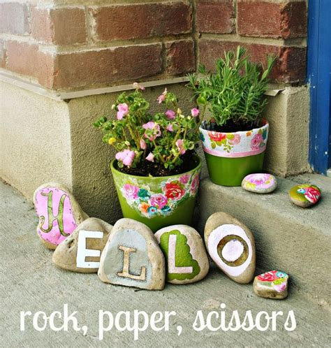 Diy Garden Decoration Projects by 25 Best Ideas About Garden Projects On Diy