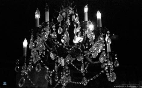 black chandelier wallpaper fonds d 233 cran chandelier tous les wallpapers chandelier