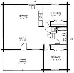 small home floor plan modular home modular home small floor plans