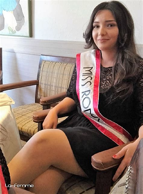 cuisine tunisienne arabe miss ronde tunisie 2016 les 14 jeunes et belles