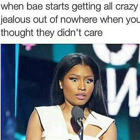 Nicki Minaj Memes - 123 best images about nιcĸι мιnaj мeмeѕ on pinterest follow me trap queen and meek mill