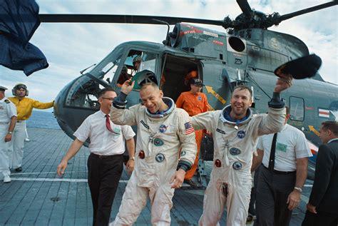 jim lovell astronaut Gallery