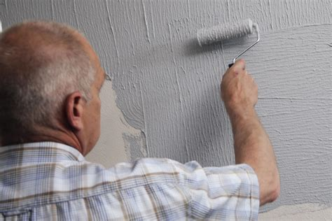 latex voor badkamers gamma muurd 233 cor beton effect alabastine