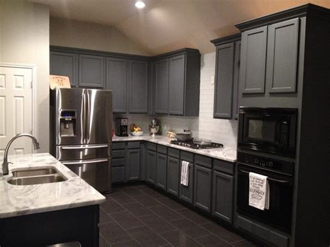 web gray sherwin williams cabinets kitchens grey