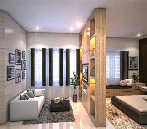 walk  closet designs   master bedroom hawk haven