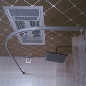 Duschstange U Form : online kaufen gro handel custom shower rod aus china custom shower rod gro h ndler ~ Sanjose-hotels-ca.com Haus und Dekorationen