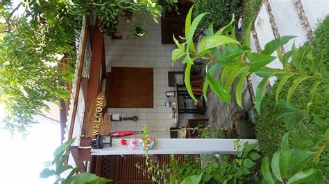ASIANA HOUSE: Bewertungen Fotos & Preisvergleich (Khao