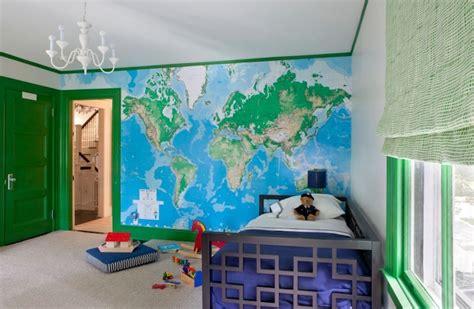 Kids Daybeds-contemporary-boy's Room-nina Farmer