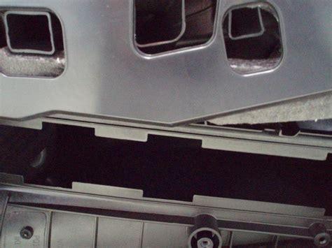 Cabin Air Filter Audiworld Forums