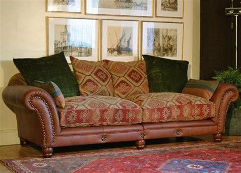 Red Fabric Corner Sofa by Tetrad Classics Best Of Tetrad Funiture Sofas Sofa